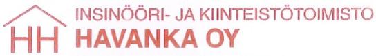 Havanka Oy
